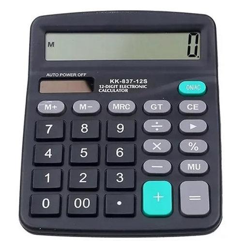 Calculadora 12 Dígitos MP- 1086 - MASTERPRINT