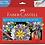 Thumbnail: Lápis de Cor C/ 60 Cores - FABER CASTELL