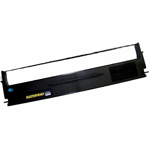 Fita Para Impressora LX350 Preta - MASTERPRINT