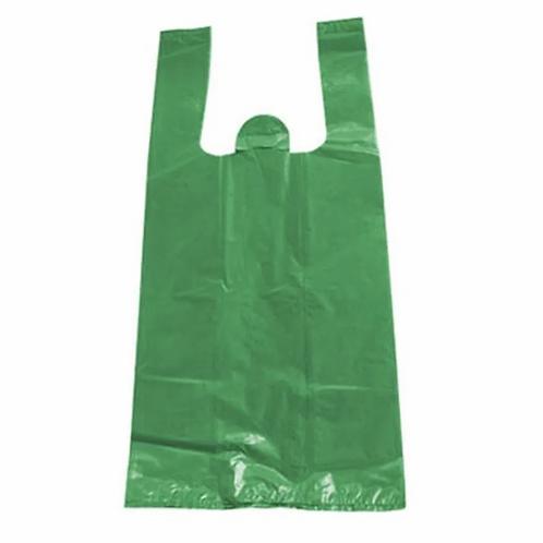 Sacola Reciclada C/ 4kg