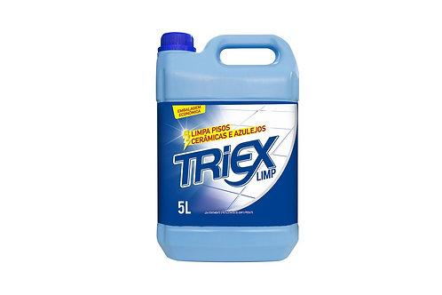Limpa Cerâmica - TRIEX