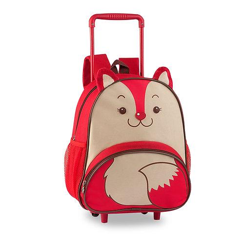 Bolsa com Rodinhas Pets CP2099 - CLIO