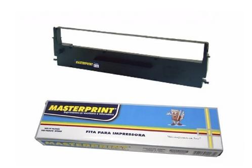 Fita P/Impressora MX-80 Dupla - MASTERPRINT