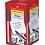 Thumbnail: Caneta Esferográfica Trilux Azul - FABER CASTELL