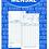 Thumbnail: Cartão de Ponto Mensal C/ 100 Folhas - São Domingos