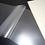 Thumbnail: Refil Para Plastificação 220X307 A4 C/100 Unidades - LASSANE