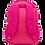 Thumbnail: Mochila 16 Trendy Cores - XERYUS