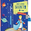 Thumbnail: Meu Livro Secreto: O Pequeno Príncipe - TODOLIVRO