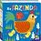Thumbnail: Livro: Na Ponta dos Dedos | TODOLIVRO