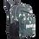 Thumbnail: Mochila Fortnite Camuflada - XERYUS