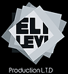 אלי-לוי.png