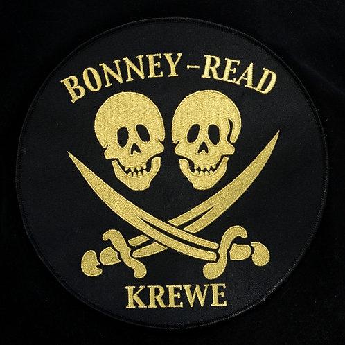 Pirate Swap Fee