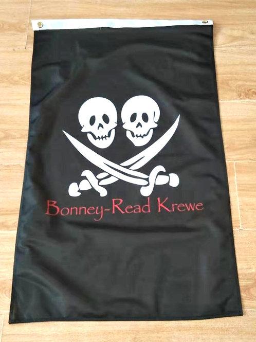 Bonney-Read Logo Banner