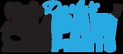 Darlas-Paw-Prints-Logo.png