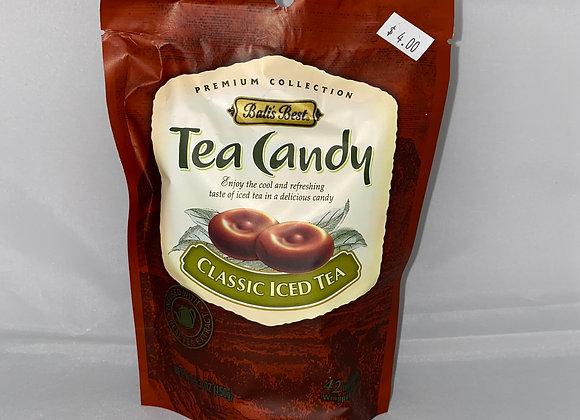 Classic Iced Tea Candy