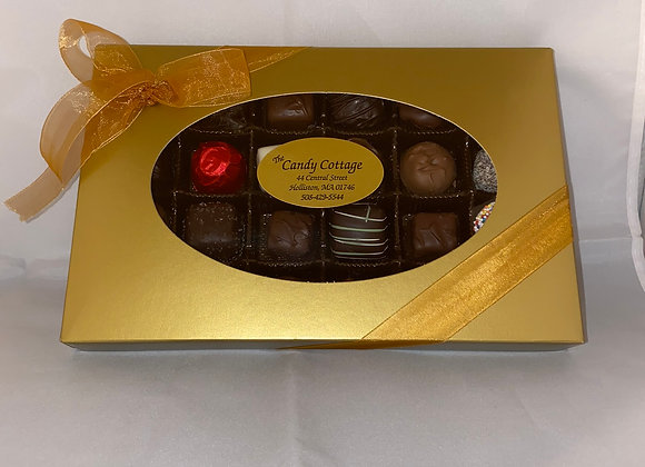 Med. Assorted Chocolates