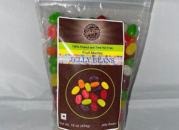 Jelly Beans - Fruit Medley