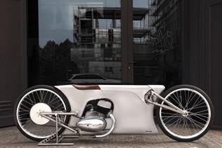 Urban Motor Berlin
