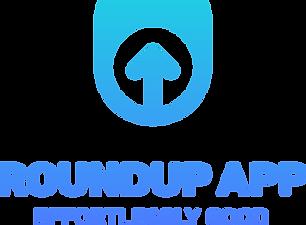 roundUp_logo.png