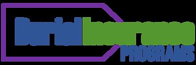 Burial-Insurance-Programs-Logo-01.png