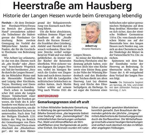 HNA_Grenzgang2.jpg