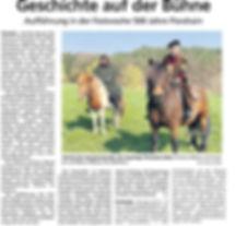 Geschichte_auf_der_Bühne.jpg