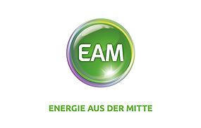 eam_kunden-logo.jpg