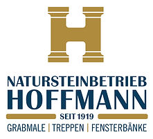 Steinmetz, Hoffmann Logo.jpg