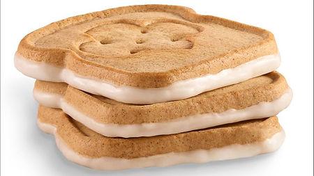 Toast Yay!.jpg