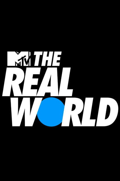 MTV - The Real World