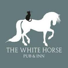 whitehorselogo.jpg