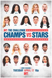 The Challenge - Champs vs. Stars.jpg