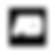 Anthny Dann Logo 2