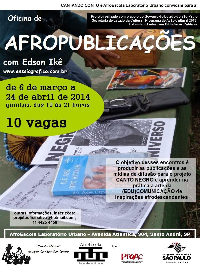 cartaz_AfroPublicações_com_Edson_Ikê.jpg