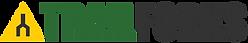 trailforks_logo_vector.png