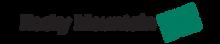 logo_master_ENT-200x40.png
