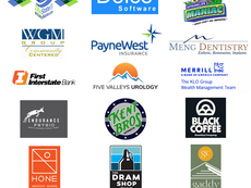 Missoula Gives is LIVE! with tremendous business matching
