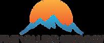 FV_urology_logo.png