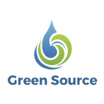 Greern Source Logo copy 2.png