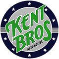 Kent-Brothers-200x201.jpg