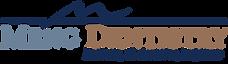 Meng-logo-color-300x90-1.png
