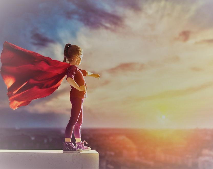 Odkrywanie zdolności | Rozwijanie kreatywności