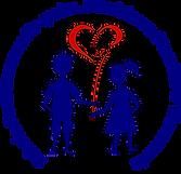 logo-szkolyb(1).png