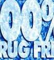 th_drugs (12).jpg