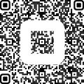 Johns QR code