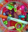 th_drugs (4).jpg