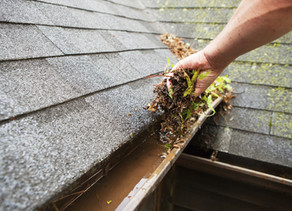 Preparing Your Roof For A Hurricane