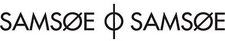 LogoSamsoe.png