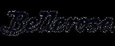 logo-bellerose.png