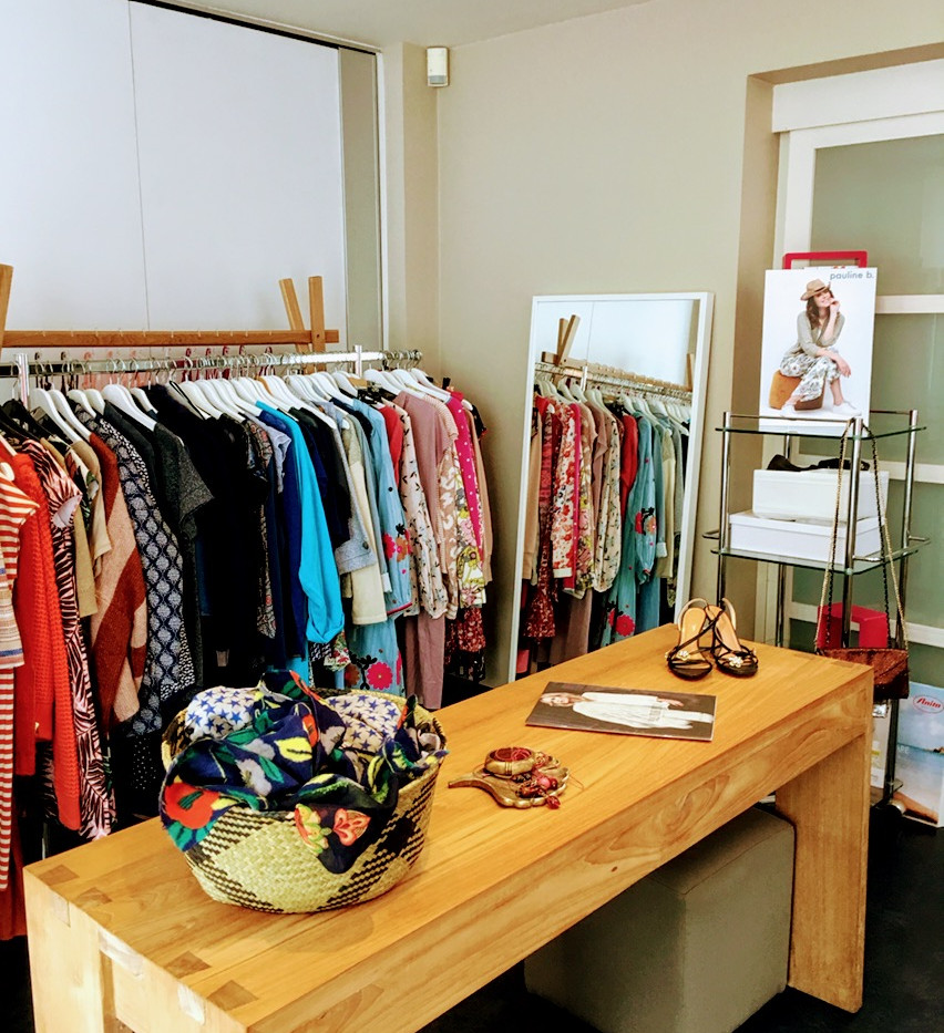 Be-clothes-to-you_11.jpg